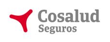 Compañía Cosalud De Seguros