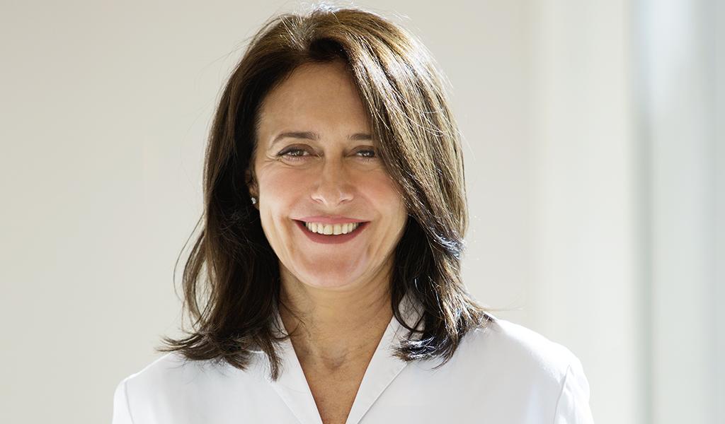 Dra. Fernández-Agrafojo