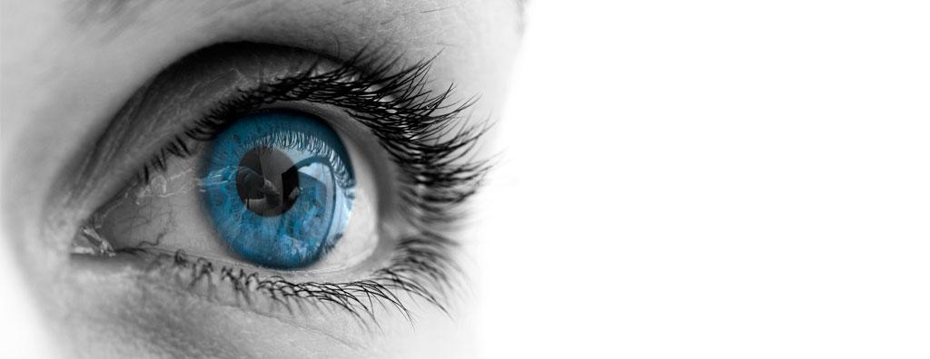 Tratamientos oftalmológicos del Centro INOF