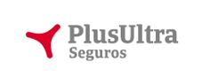 Compañía De Seguros Plus Ultra