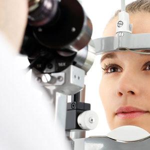 Glaucoma: Prevenir Antes Que Curar