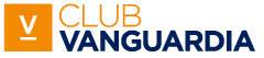 Oferta INOF para los socios del Club Vanguardia