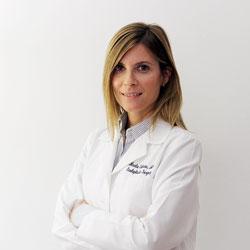 Dra. Marta Calsina INOF