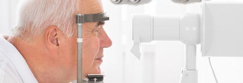 servicio-oftalmologico-integral-inof-mvl