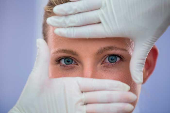Toxina Botulínica. Botox